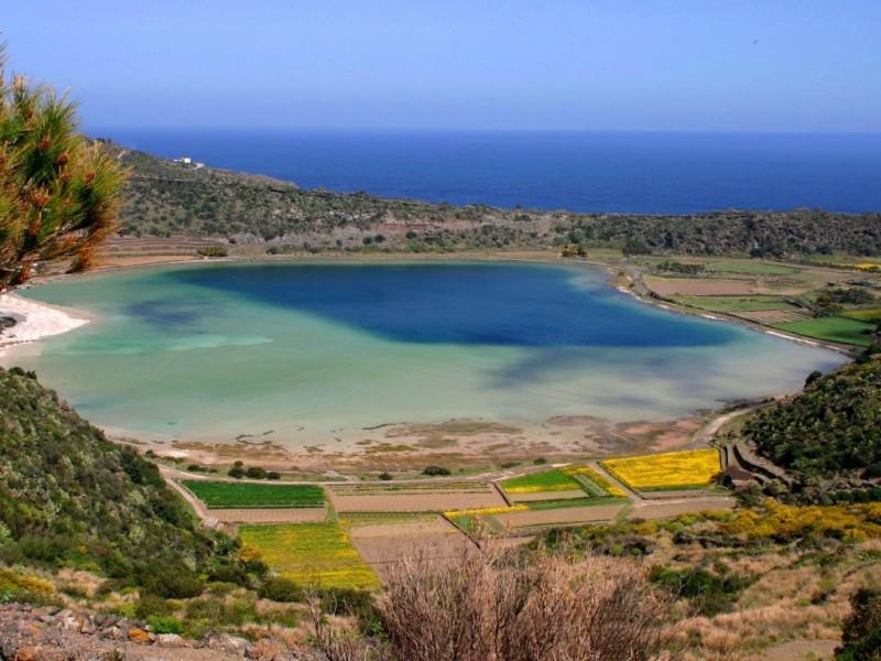1-lago-di-venere pantelleria