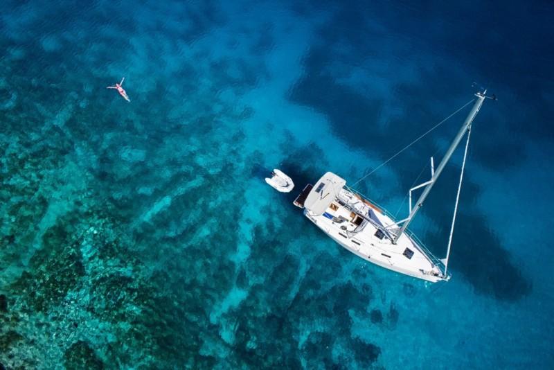 boat rent samboat
