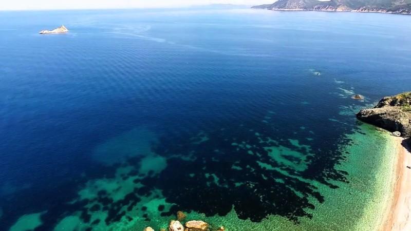 isola d'elba 4