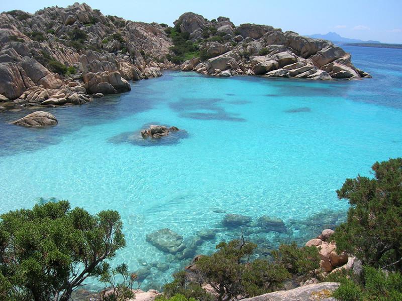 Arcipelago-della-Maddalena 4