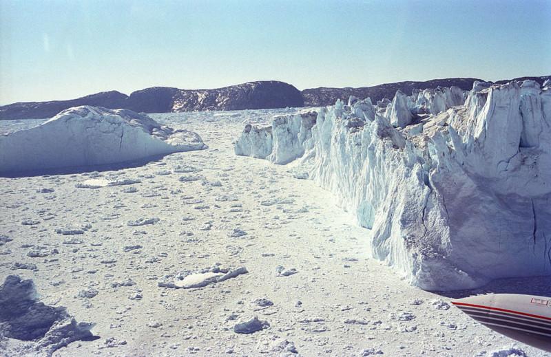 1024px-Greenland_Ilulissat-24