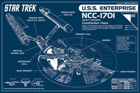 star-trek-enterprise-blueprint_a-G-10724894-0
