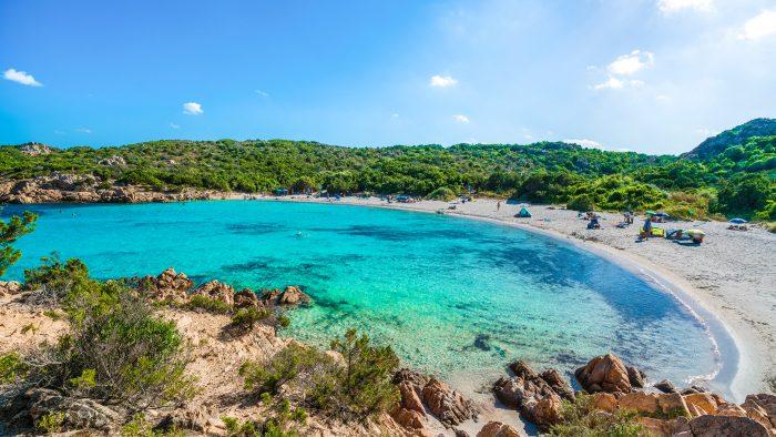 Porto Cervo, Costa Smeralda, Sardegna